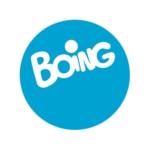 Programacion para ver Boing Television de España