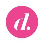 Programacion para ver Divinity Television de España