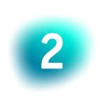 Programacion para ver La2 Television de España