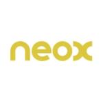 Programacion para ver Neox Television de España