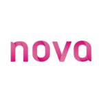 Programacion para ver Nova Television de España