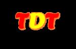 Programacion TDT Espana
