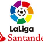 LaLiga Santander: Deportivo Alavés-Granada CF