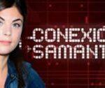 Conexión Samanta