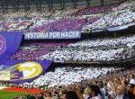 Historia que tú hiciste: Liverpool FC-Real Madrid CF