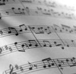 La música callada