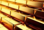 Las sombras del oro