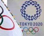 Juegos Olímpicos de Tokio 2020: España-China