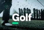 Sueños de golf: Mariaca, la sonrisa del golf