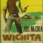 Wichita, ciudad infernal