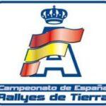 Campeonato de España de Rallyes: Rally Villa de Llanes
