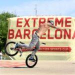 Extreme BCN: Extreme BCN Skate Final Femenina