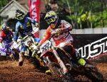 FIM Motocross World Championship: Monster Energy Mantova