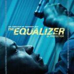 La película de la semana: The Equalizer. El protector