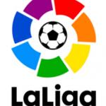 LaLiga Smartbank: UD Las Palmas-SD Ponferradina