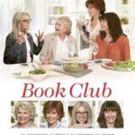 Sesión de tarde: Book Club