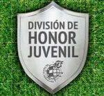 División de Honor Juvenil: Flecha Negra-Juvenil A