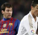 Hoy jugamos: Real Madrid Castilla-FC Barcelona B