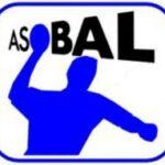 Liga Sacyr Asobal: Recoletas Atlético Valladolid-FC Barcelona