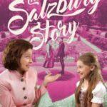 Tarda de cine: Una història de Salzburg